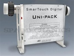 ACC UNIPACK 2000 DIGITAL SPA CONTROL KIT
