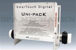 ACC UNIPACK 1000 DIGITAL SPA CONTROL KIT
